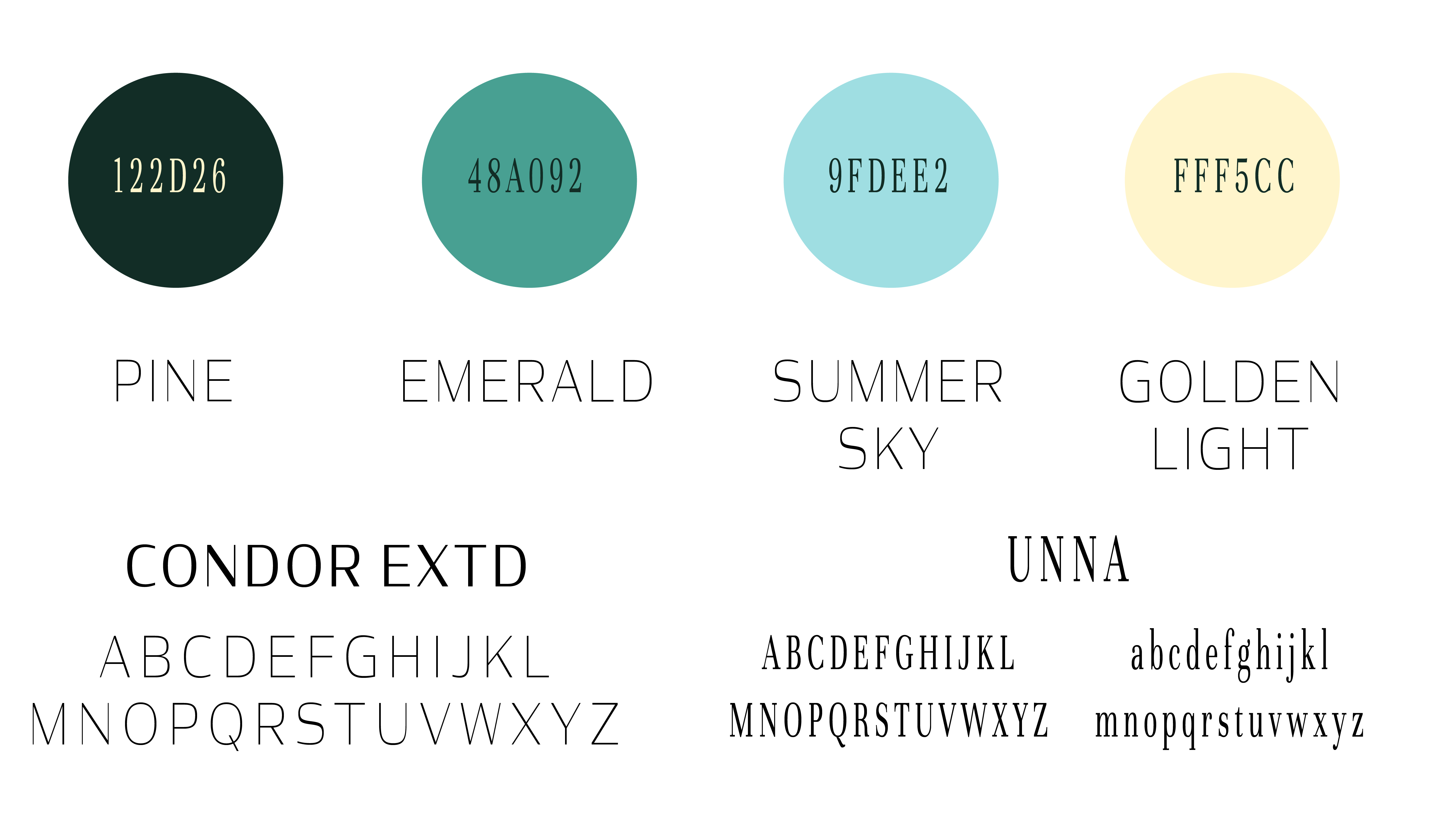 BB color palette typography-01